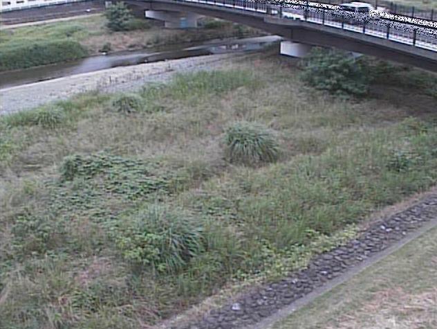 川音川文久橋ライブカメラは、神奈川県松田町松田惣領の文久橋に設置された川音川が見えるライブカメラです。