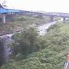 早川大窪橋ライブカメラ(神奈川県小田原市早川)