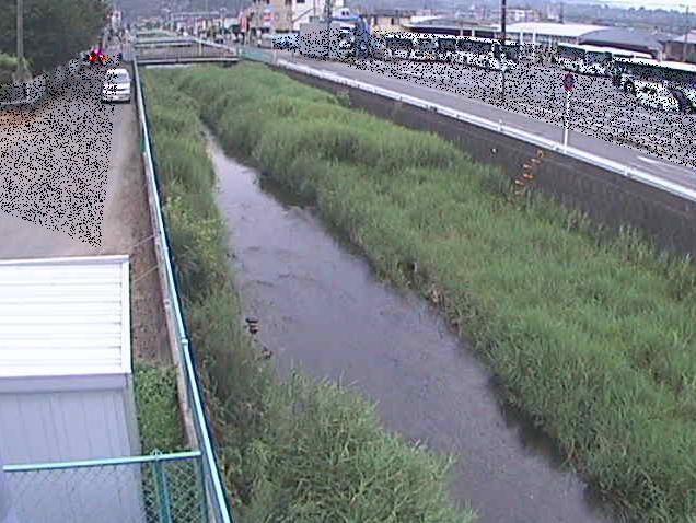 山王川東洋橋ライブカメラは、神奈川県小田原市久野の東洋橋に設置された山王川が見えるライブカメラです。