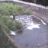 新崎川新崎橋ライブカメラ(神奈川県湯河原町中央)