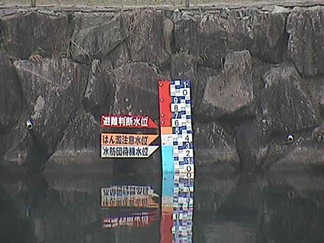 芦ノ湖芦ノ湖水位観測所ライブカメラは、神奈川県箱根町元箱根の芦ノ湖水位観測所に設置された芦ノ湖が見えるライブカメラです。