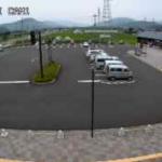 道の駅若狭おばまライブカメラ(福井県小浜市和久里)
