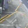 NTTルパルク成増駐車場ライブカメラ(東京都板橋区成増)