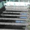 千ノ川室田橋ライブカメラ(神奈川県茅ヶ崎市室田)