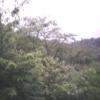 富岡町立小中学校三春校ライブカメラ(福島県三春町熊耳)