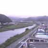 道の駅みなべうめ振興館ライブカメラ(和歌山県みなべ町谷口)