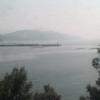 海南海洋センターライブカメラ(徳島県海陽町浅川西)