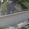 龍川内川十篭橋ライブカメラ(福岡県八女市星野村)