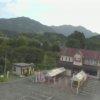 ドリームホープ若宮ライブカメラ(福岡県宮若市脇田)