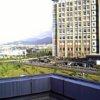 九州大学伊都新キャンパス建設風景第2ライブカメラ(福岡県福岡市西区)