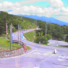 車山高原スカイパークビーナスラインライブカメラ(長野県茅野市北山)