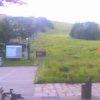 車山高原スカイパーク車山山麓第2ライブカメラ(長野県茅野市北山)