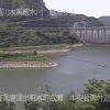 厳木川厳木ダム中央公園ライブカメラ(佐賀県唐津市厳木町)