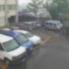 NTTルパルク晴海第2駐車場2ライブカメラ(東京都中央区晴海)
