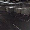 NTTルパルク品川港南第1駐車場1ライブカメラ(東京都港区港南)