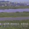 牛津川友田ライブカメラ(佐賀県小城市芦刈町)