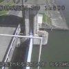 松浦川和多田救急排水機場ライブカメラ(佐賀県唐津市和多田)