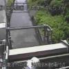 松浦川沖鶴排水機場沖鶴排水機場ライブカメラ(佐賀県唐津市中原)