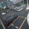 NTTルパルク六本木第2駐車場1ライブカメラ(東京都港区六本木)