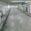 NTTルパルク西新橋第1駐車場ライブカメラ(東京都港区西新橋)