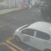 NTTルパルク南青山第1駐車場1ライブカメラ(東京都港区南青山)