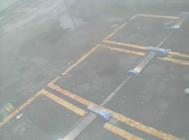 NTTルパルク中落合第1駐車場ライブカメラは、東京都新宿区中落合のNTTルパルク中落合第1駐車場に設置されたコインパーキングが見えるライブカメラです。