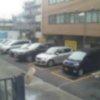 NTTルパルク新宿第2駐車場ライブカメラ(東京都新宿区北新宿)