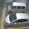 NTTルパルク小石川第1駐車場ライブカメラ(東京都文京区小石川)