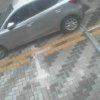 NTTルパルク大久保第1駐車場ライブカメラ(東京都新宿区大久保)