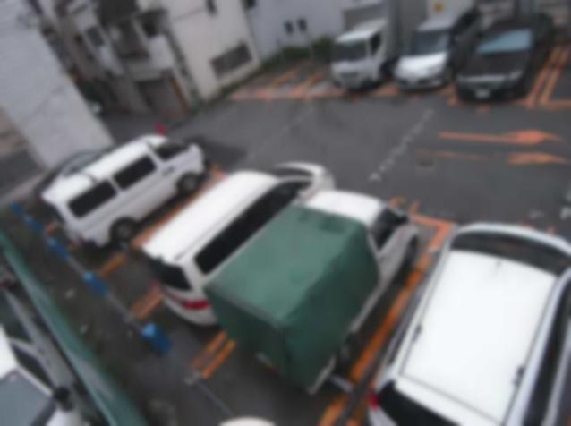 NTTルパルク東上野第1駐車場ライブカメラは、東京都台東区東上野のNTTルパルク東上野第1駐車場に設置されたコインパーキングが見えるライブカメラです。