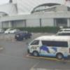NTTルパルク辰巳第1駐車場1ライブカメラ(東京都江東区辰巳)