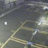 NTTルパルク等々力第1駐車場ライブカメラ(東京都世田谷区等々力)