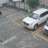 NTTルパルク野方第1駐車場ライブカメラ(東京都中野区新井)