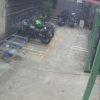 NTTルパルク東池袋第2バイク駐車場ライブカメラ(東京都豊島区東池袋)