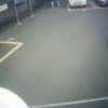 NTTルパルク荻窪第1駐車場ライブカメラ(東京都杉並区荻窪)