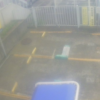 NTTルパルク板橋幸町第1駐車場ライブカメラ(東京都板橋区幸町)