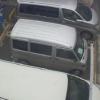 NTTルパルク池袋3丁目第2駐車場ライブカメラ(東京都豊島区池袋)