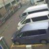NTTルパルク板橋第1駐車場1ライブカメラ(東京都板橋区板橋)