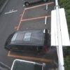 NTTルパルクTC練馬関町南第2駐車場ライブカメラ(東京都練馬区関町南)