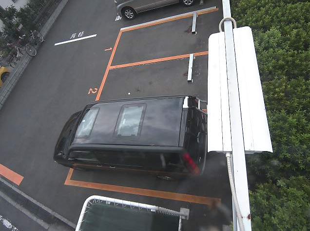 NTTルパルクTC練馬関町南第2駐車場ライブカメラは、東京都練馬区関町南のNTTルパルクTC練馬関町南第2駐車場に設置されたコインパーキングが見えるライブカメラです。