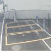 NTTルパルク高野台第1駐車場ライブカメラ(東京都練馬区高野台)