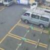 NTTルパルク東玉川第1駐車場1ライブカメラ(東京都世田谷区東玉川)