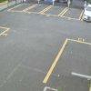 NTTルパルク田園調布第2駐車場ライブカメラ(東京都大田区田園調布)
