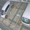 NTTルパルク池上第2駐車場ライブカメラ(東京都大田区久が原)