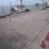 NTTルパルク横須賀秋谷第1駐車場3ライブカメラ(神奈川県横須賀市秋谷)