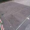 NTTルパルク横須賀秋谷第1駐車場1ライブカメラ(神奈川県横須賀市秋谷)
