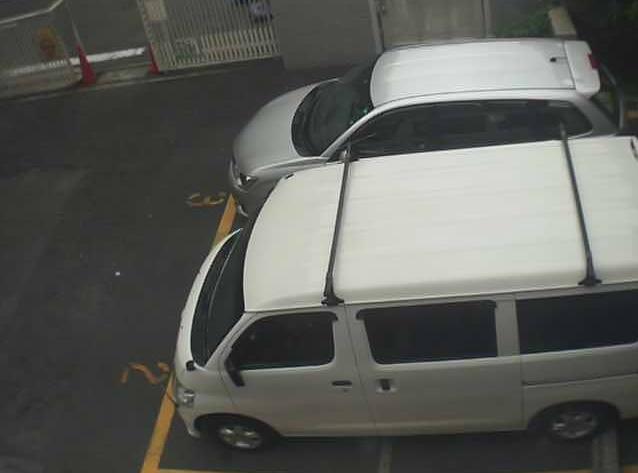 NTTルパルク横浜西第3駐車場1ライブカメラは、神奈川県横浜市西区のNTTルパルク横浜西第3駐車場に設置されたコインパーキングが見えるライブカメラです。