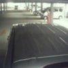 NTTルパルク山下第1駐車場2ライブカメラ(神奈川県横浜市中区)