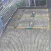 NTTルパルク金町駐車場ライブカメラ(東京都葛飾区金町)