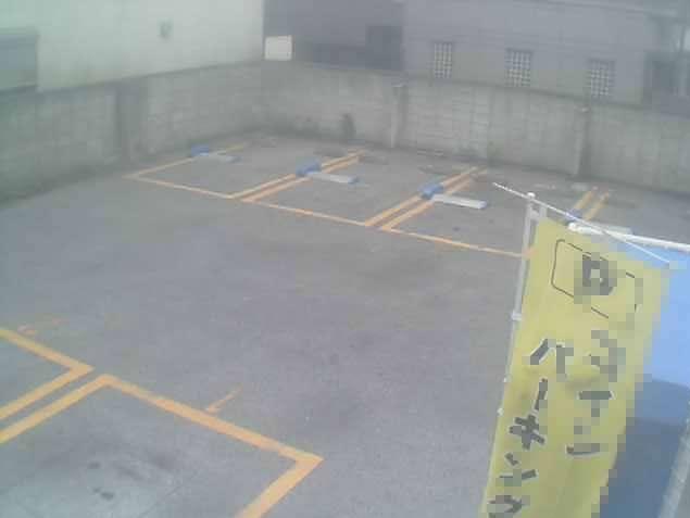 NTTルパルク高砂第1駐車場ライブカメラは、東京都葛飾区高砂のNTTルパルク高砂第1駐車場に設置されたコインパーキングが見えるライブカメラです。